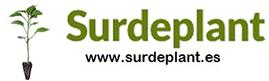 Logo Surdeplant