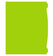 Disponible la venta Online de Abonos para Hortalizas - Surdeplant