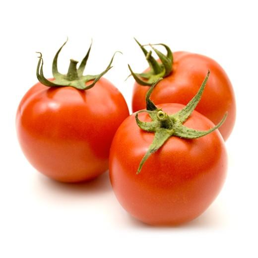 Injerto de tomate